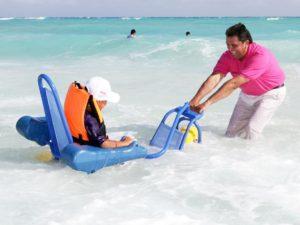 playa-del-carmen-quintana-roo-discapacidad-13