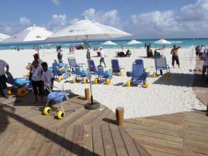 playa-del-carmen-quintana-roo-discapacidad-4